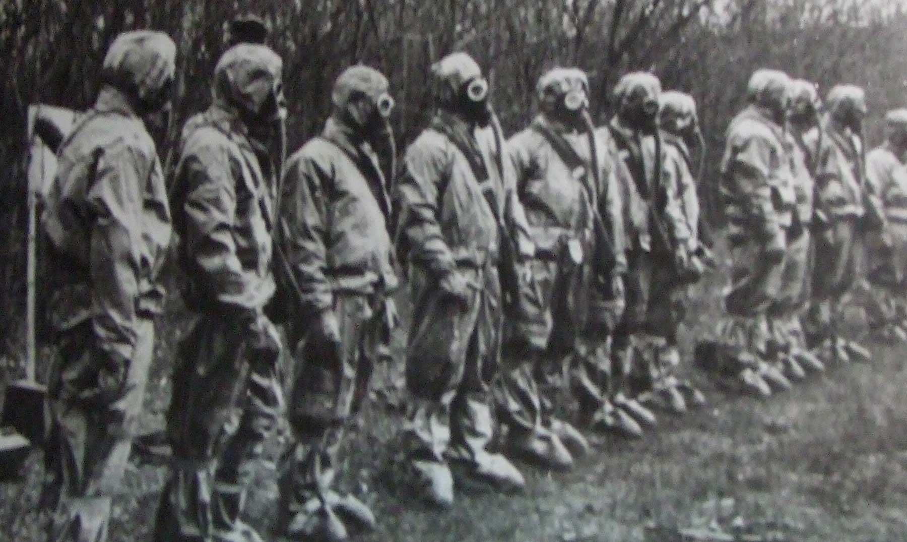 héroe de Chernobyl se suicida liquidadores