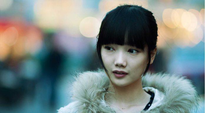 ¿Por qué la mayoría de asiáticos tienen los ojos rasgados?