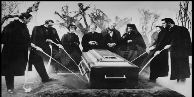 premature burial blackboxclub 6G_660x330