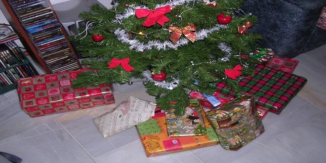regalos2