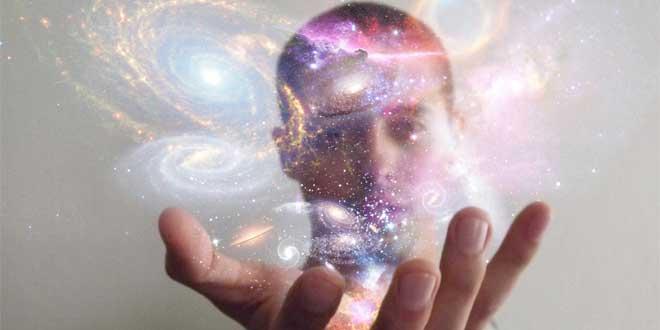 Universo en nuestras manos