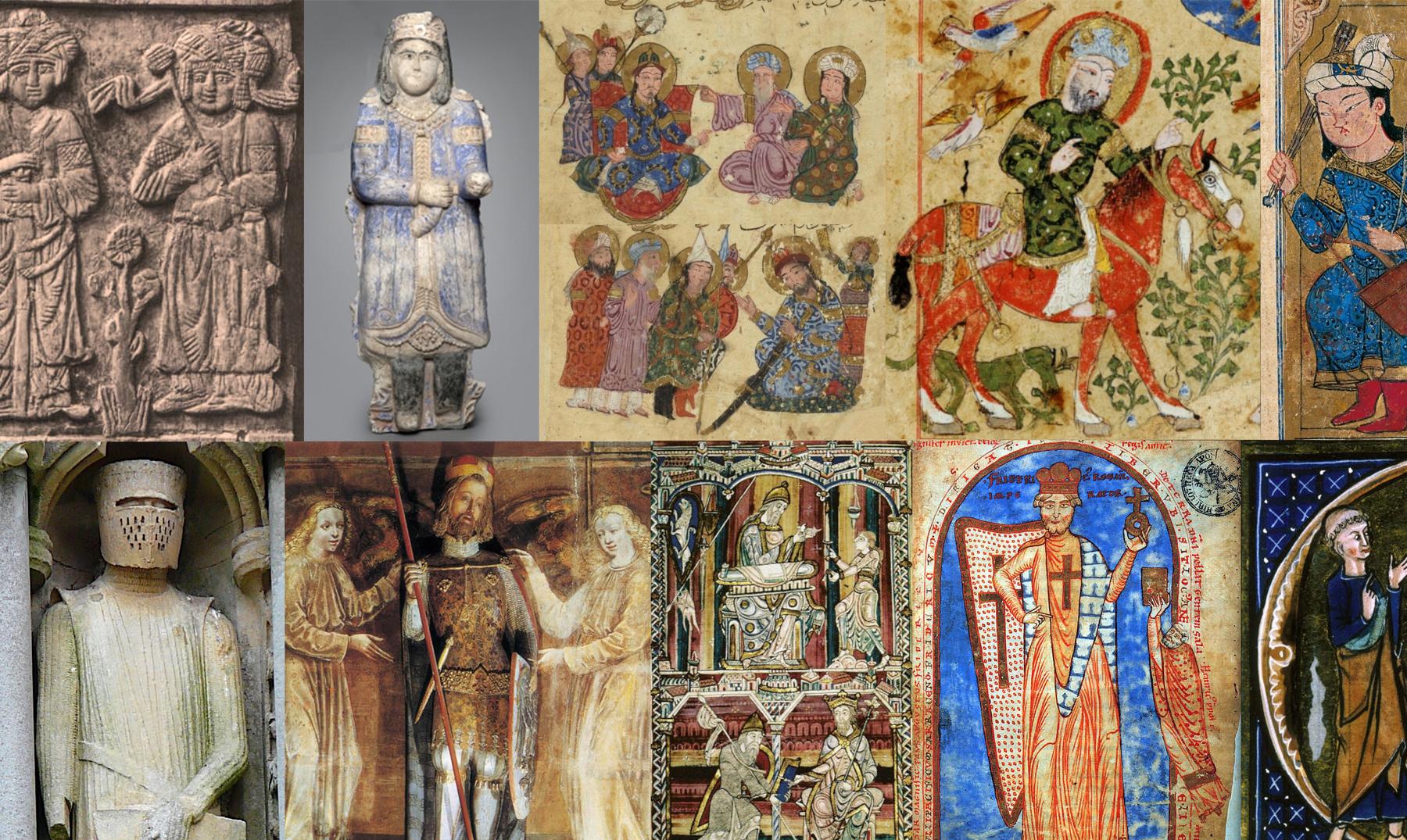 Año 1000 después de Cristo: cuando no se acabó el mundo