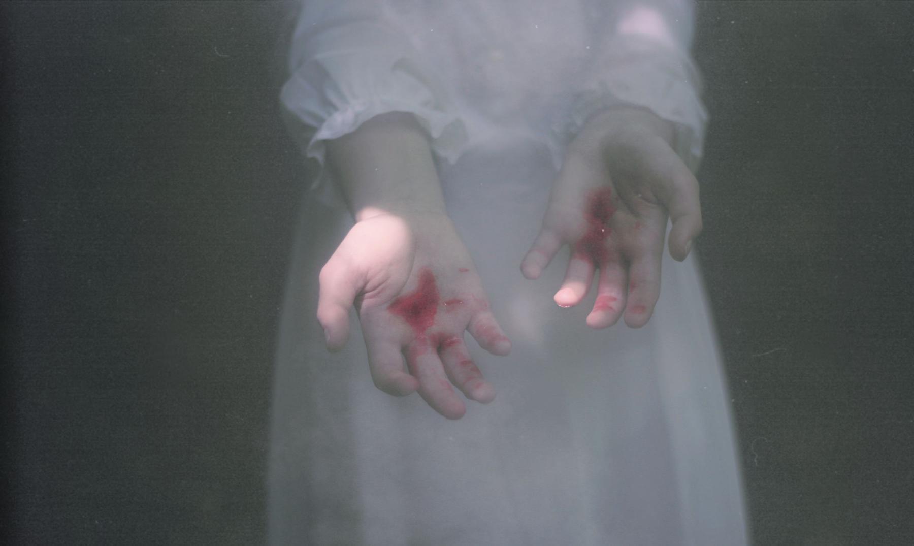 Mary Bell, el caso de la niña asesina