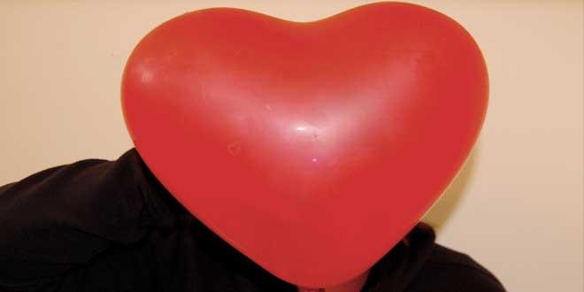 corazón fobia