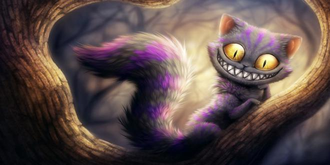 Alice-in-Wonderland-Cheshire-Cat-6_660x330