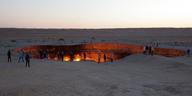 Door-to-Hell-in-Turkmenistan_660x330