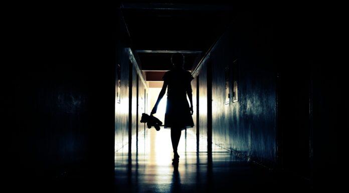 Mary Bell | La pequeña de 11 años que se convirtió en asesina