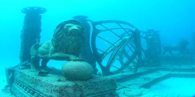 Neptune-Memorial-Reef08_660x330