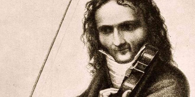 Niccolo-Paganini_660x330