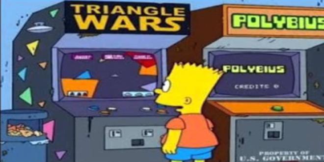 Polybius-Arcade-Machine-Simpsons-Reference-Urban-Legend_660x330