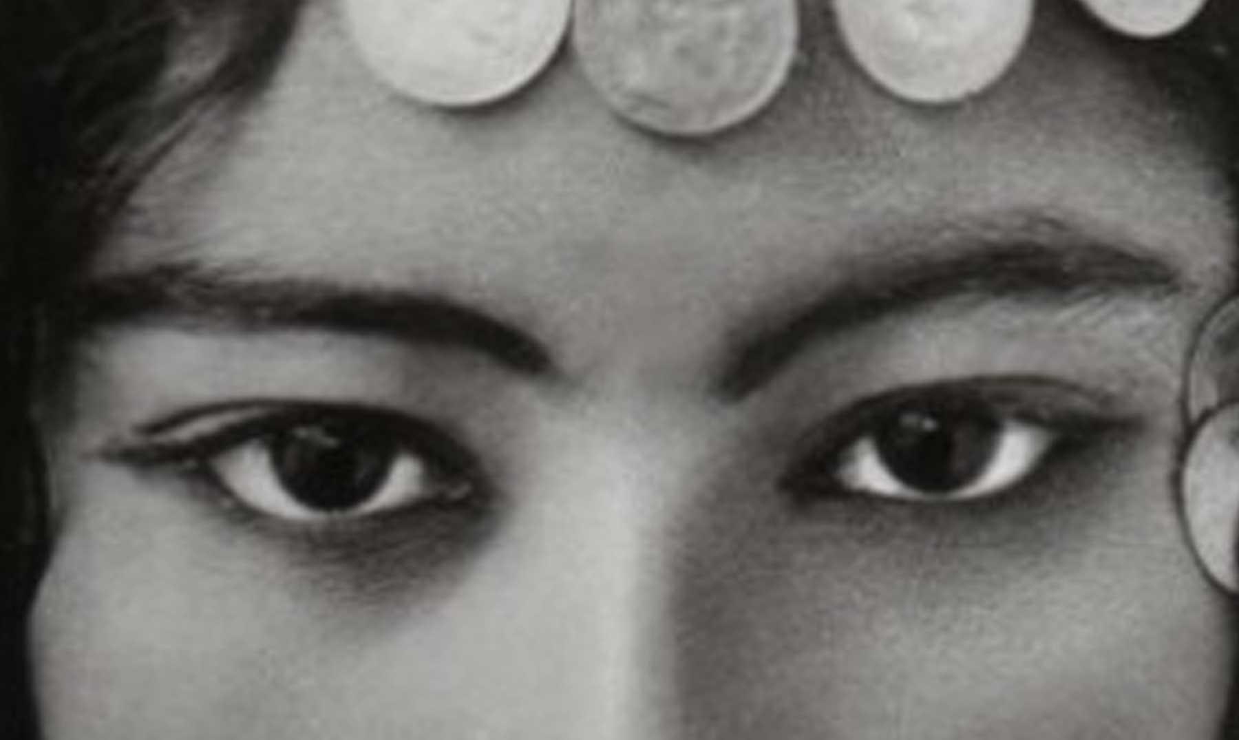 Kahina: la reina que enfrentó la expansión del Islam