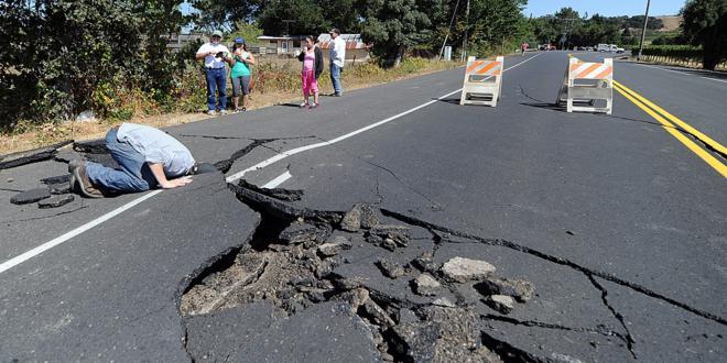 afp-sismo-california-napa-grieta-asfalto_660x330