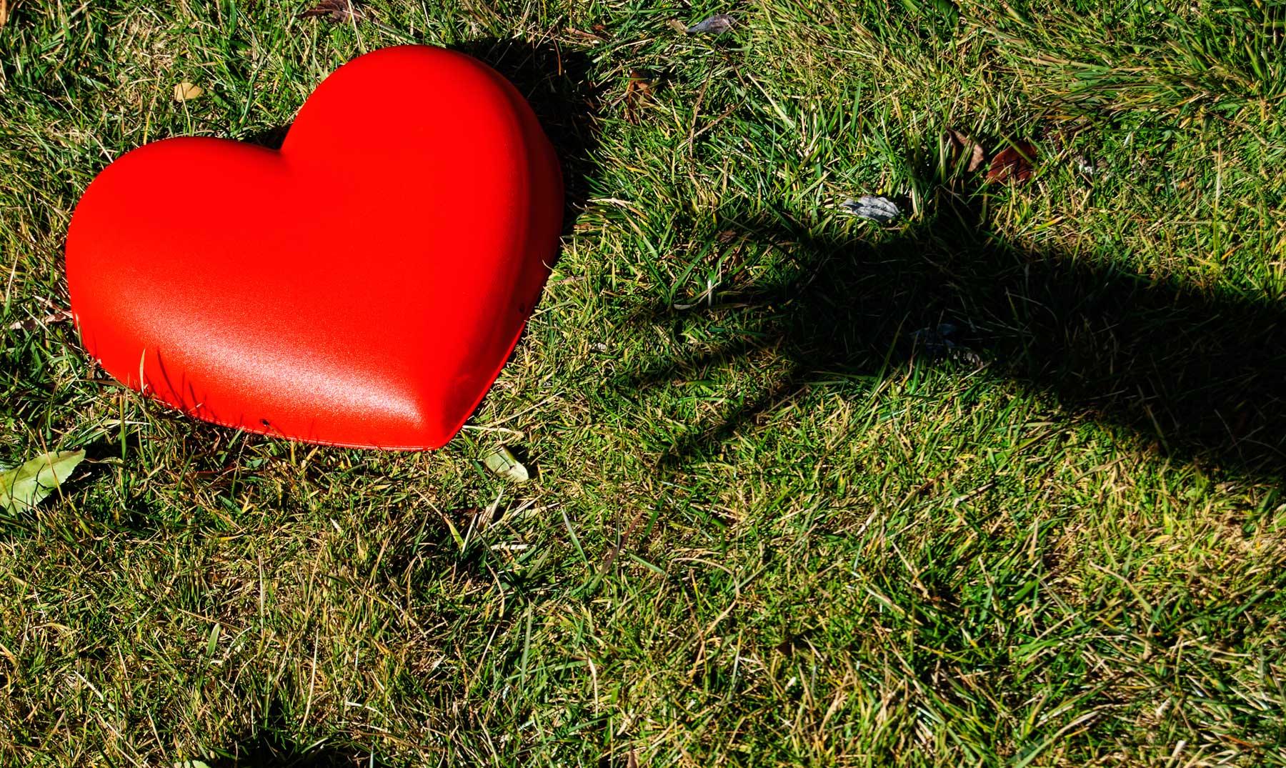 Resultado de imagen para amor imposible