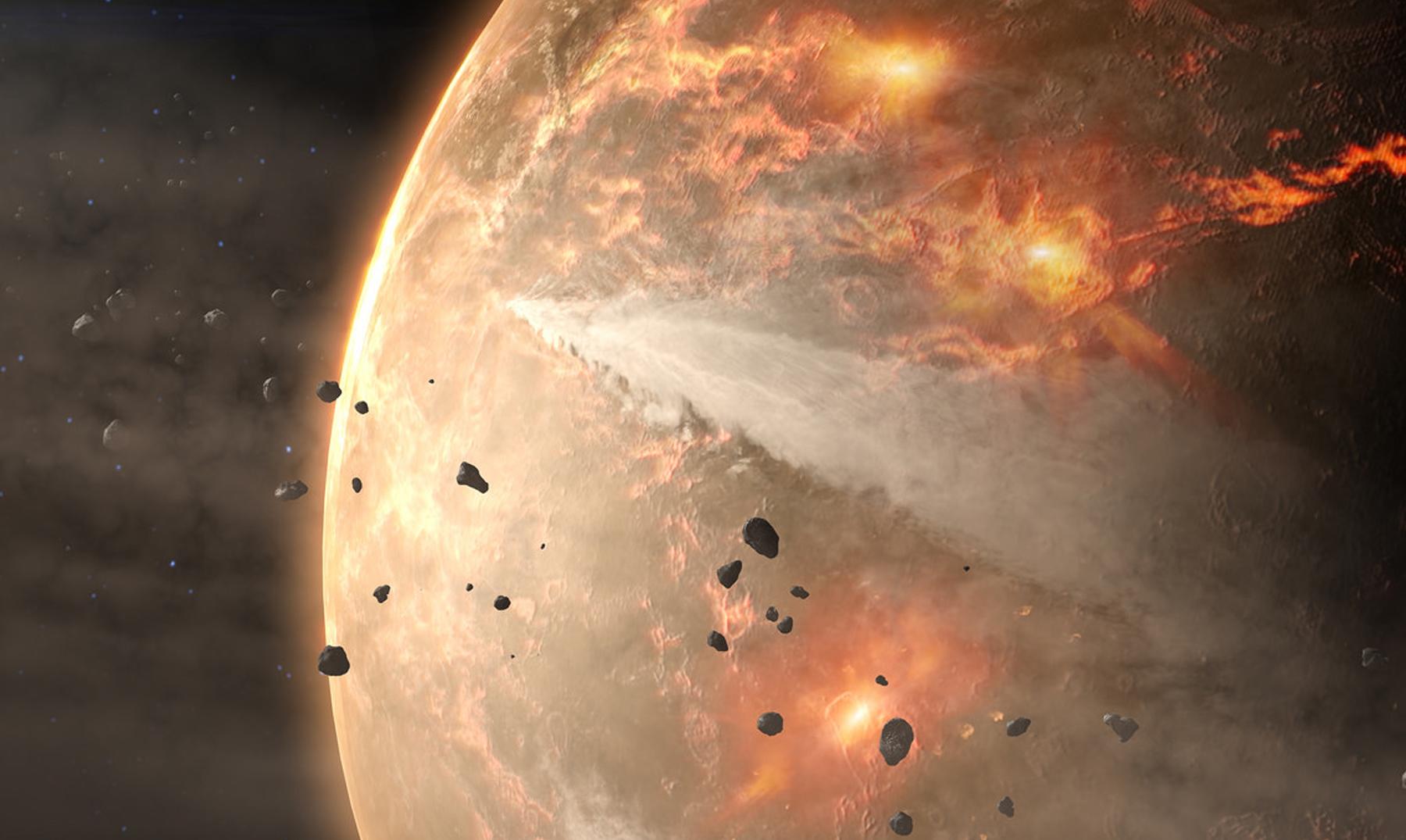 asteroides portada
