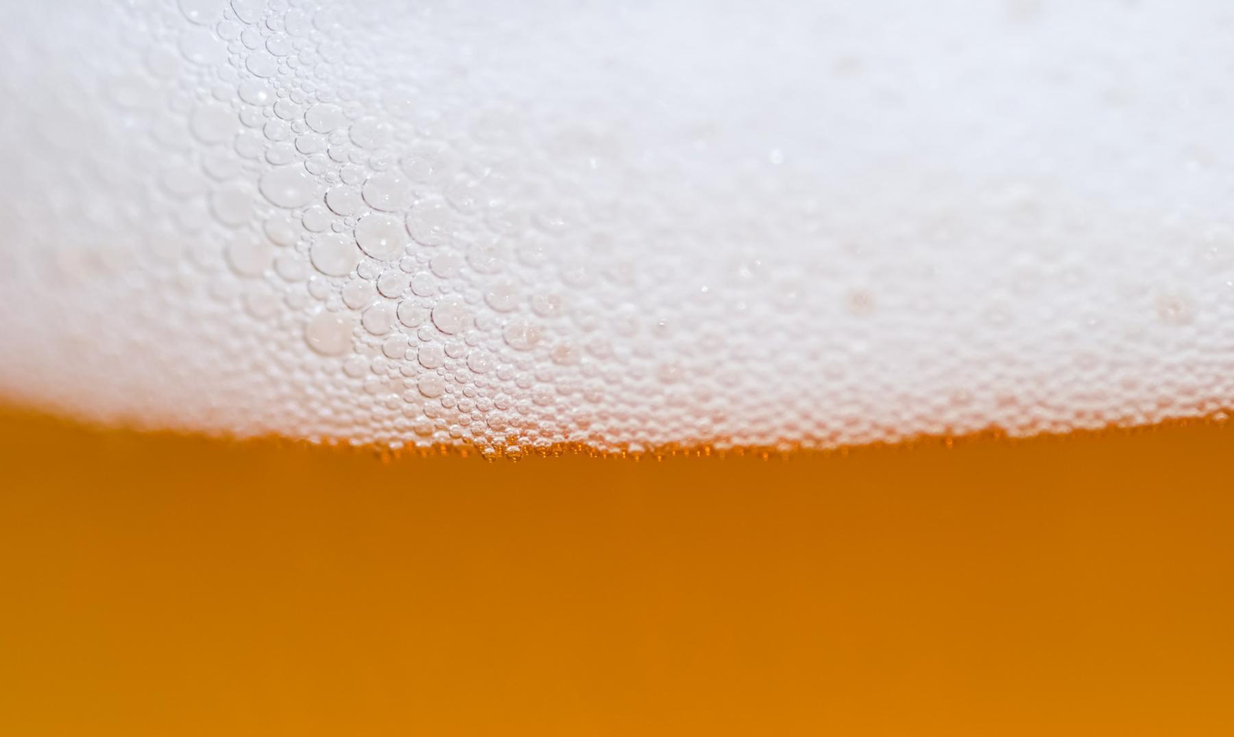 El día en que un mar de cerveza arrasó un barrio de Londres