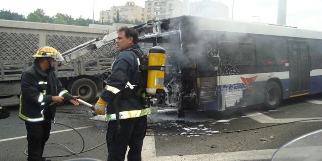 bus-72213_1280_660x330