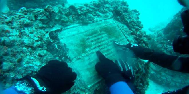 cementerio bajo el agua_660x330