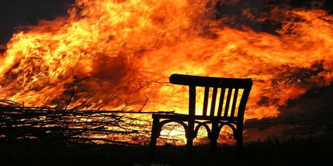 fire-175966_1280_660x330