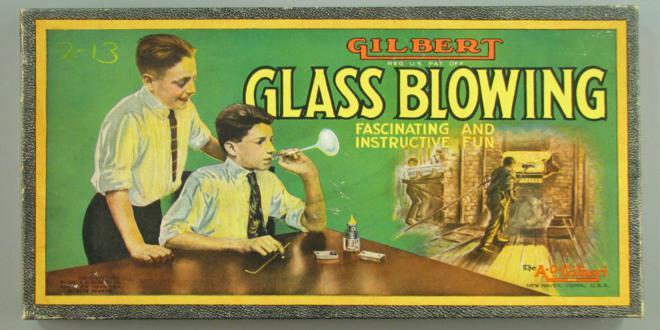 glassblowing1_660x330