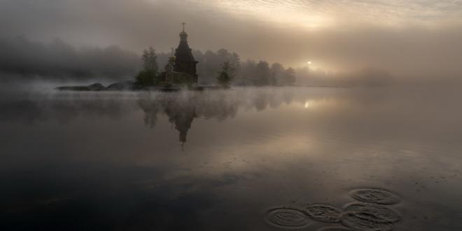 iglesia-4_660x330