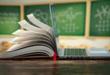 libro digital vs libro impreso