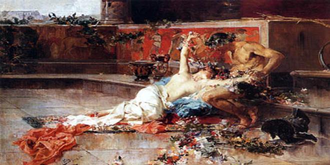 mesalina_in_den_armen_des_gladiators sorolla_660x330