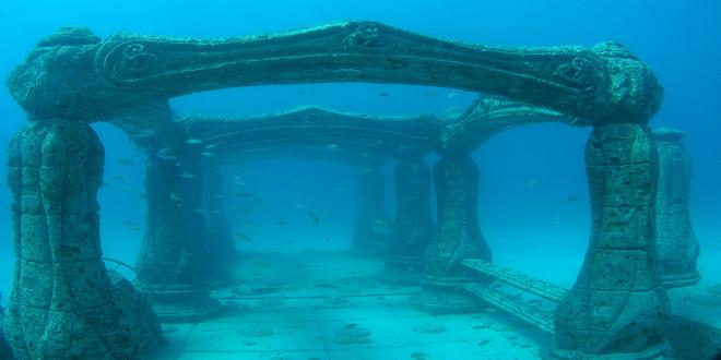 neptune-memorial-reef_660x330