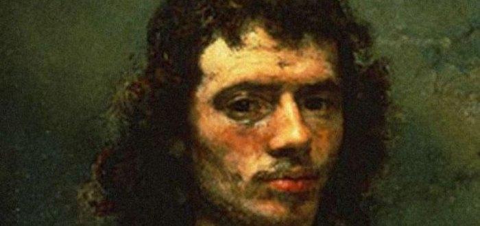 Injusto Tía fácilmente  La Joven de la Perla | Los Secretos del Cuadro de Vermeer