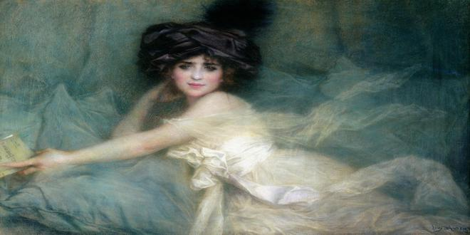 1910 the-lady-in-the-turban-lucien-levy-dhurmer_660x330