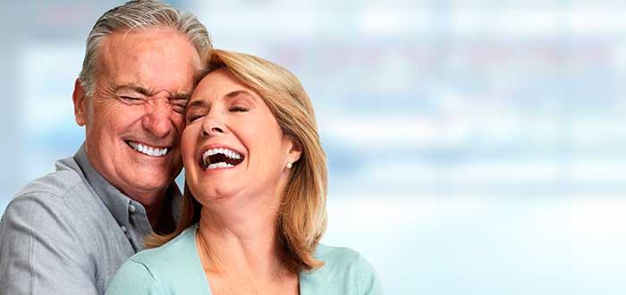 Beneficios de la risa 3