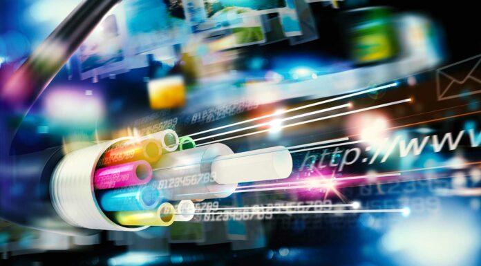 El Origen de Internet | La verdadera historia