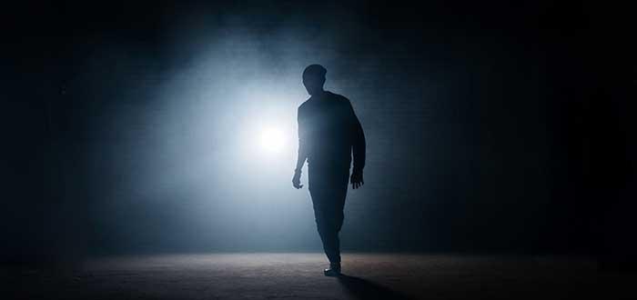 El hombre de Taured | La desaparición del hombre de Taured