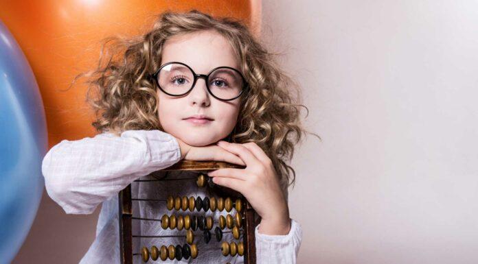 ¿Existen los Niños índigo? | Rasgos de su Personalidad