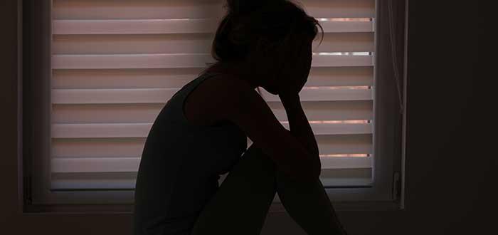 El Síndrome de Koro | Cómo se manifiesta