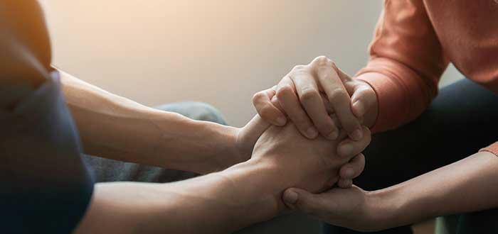 El Síndrome de Koro | Tratamiento
