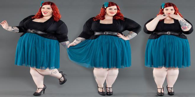 Tess-Munster-la-primera-súper-modelo-estadounidense-de-120-kilos-Fotos_660x330