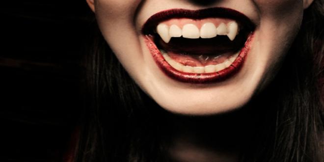 Vampire_660x330