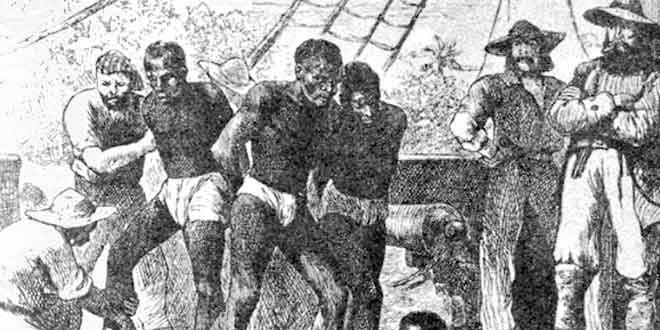 bermudas-esclavos-negros