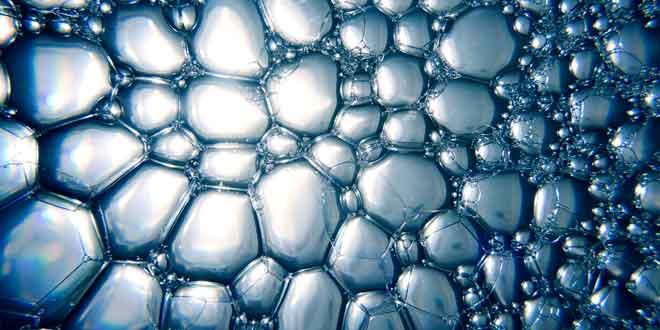 bermudas-hidratos-de-metano