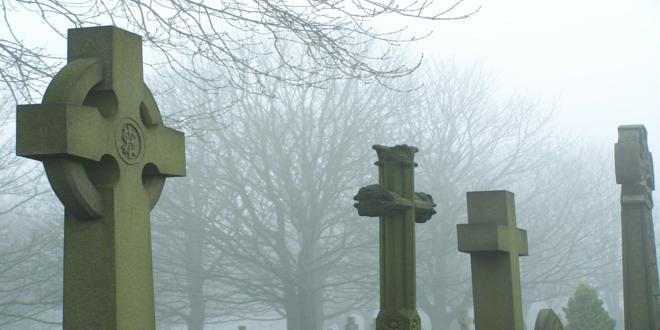 cemetery-91553_1280_660x330