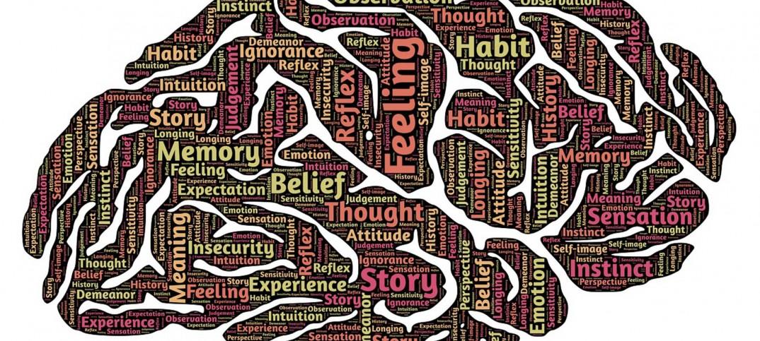 ¿Qué sucede en nuestro cerebro cuando escribimos?