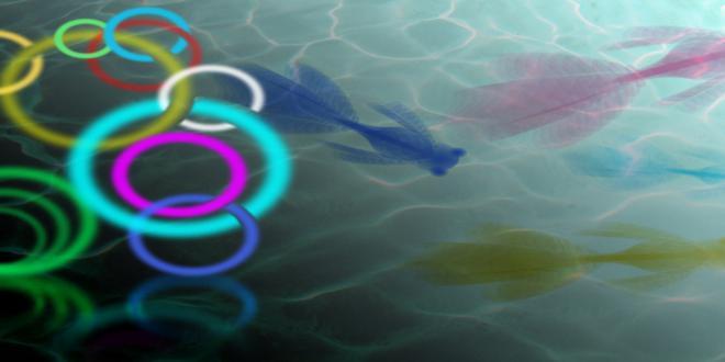 circulos_de_colores_en_el_mar-800x600_660x330