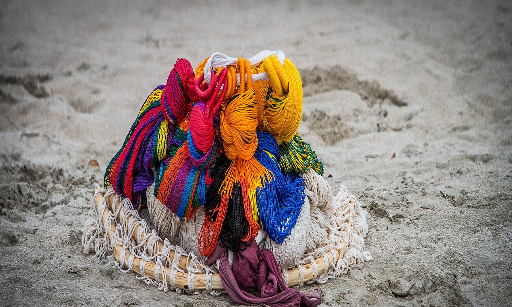 color de ropa y personalidad