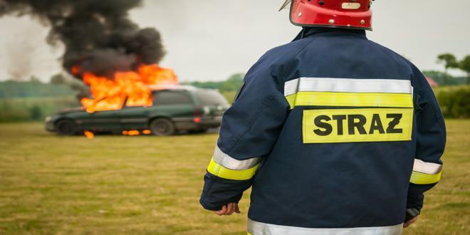 firefighter-484541_1280_660x330