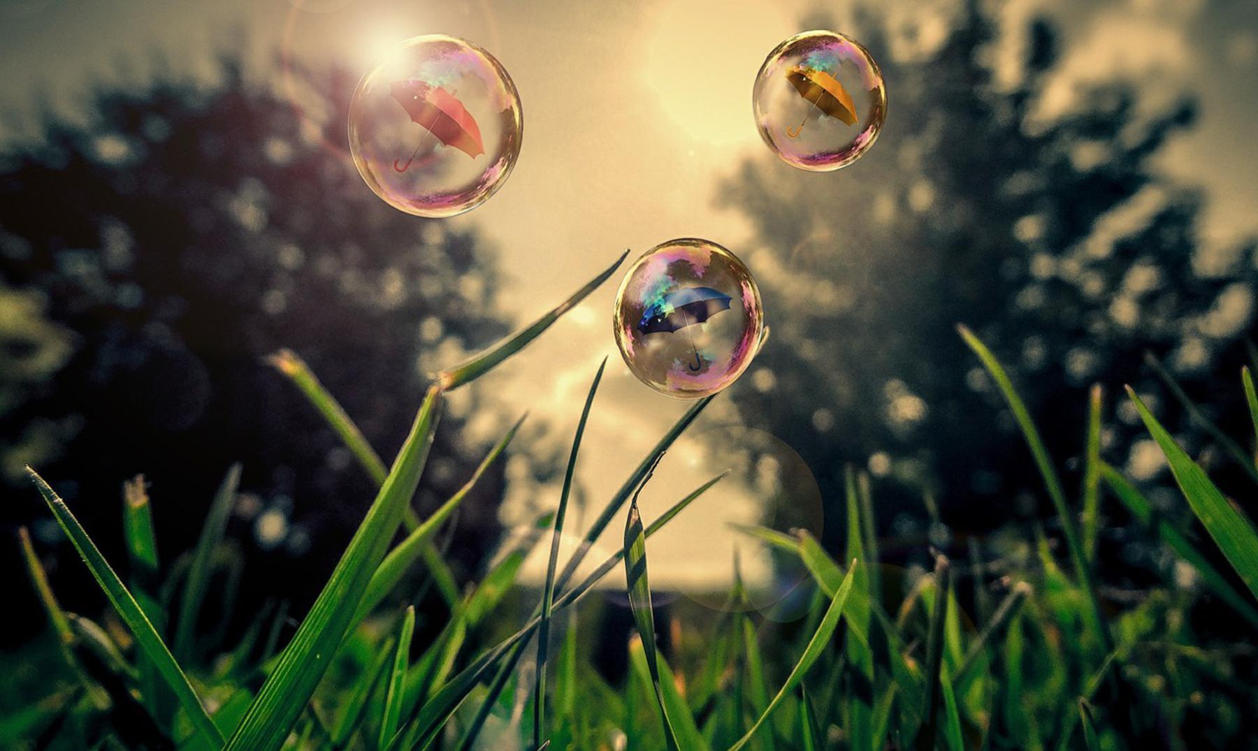 ¿Cuáles son los sueños más recurrentes entre la población?