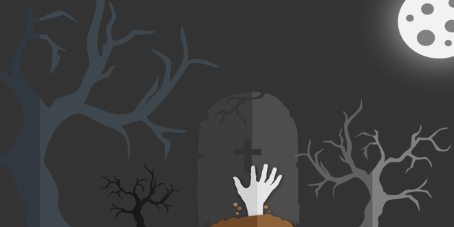 halloween-433585_1280_660x330