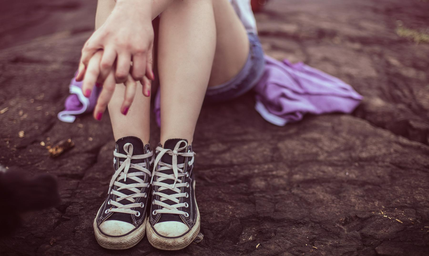 10 aspectos con los que un introvertido suele identificarse