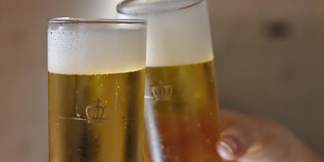 propiedades cerveza