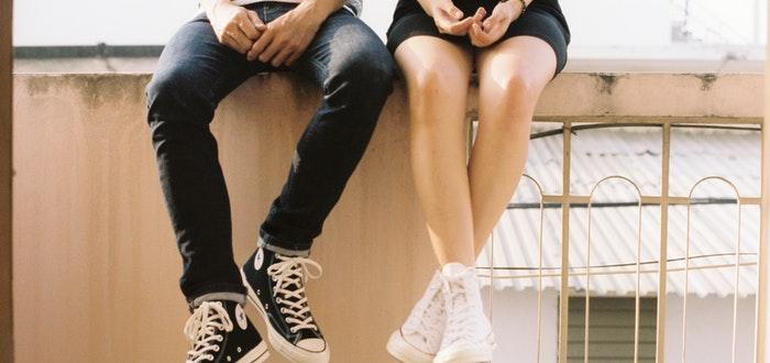 sintomas del enamoramiento, tiempo juntos