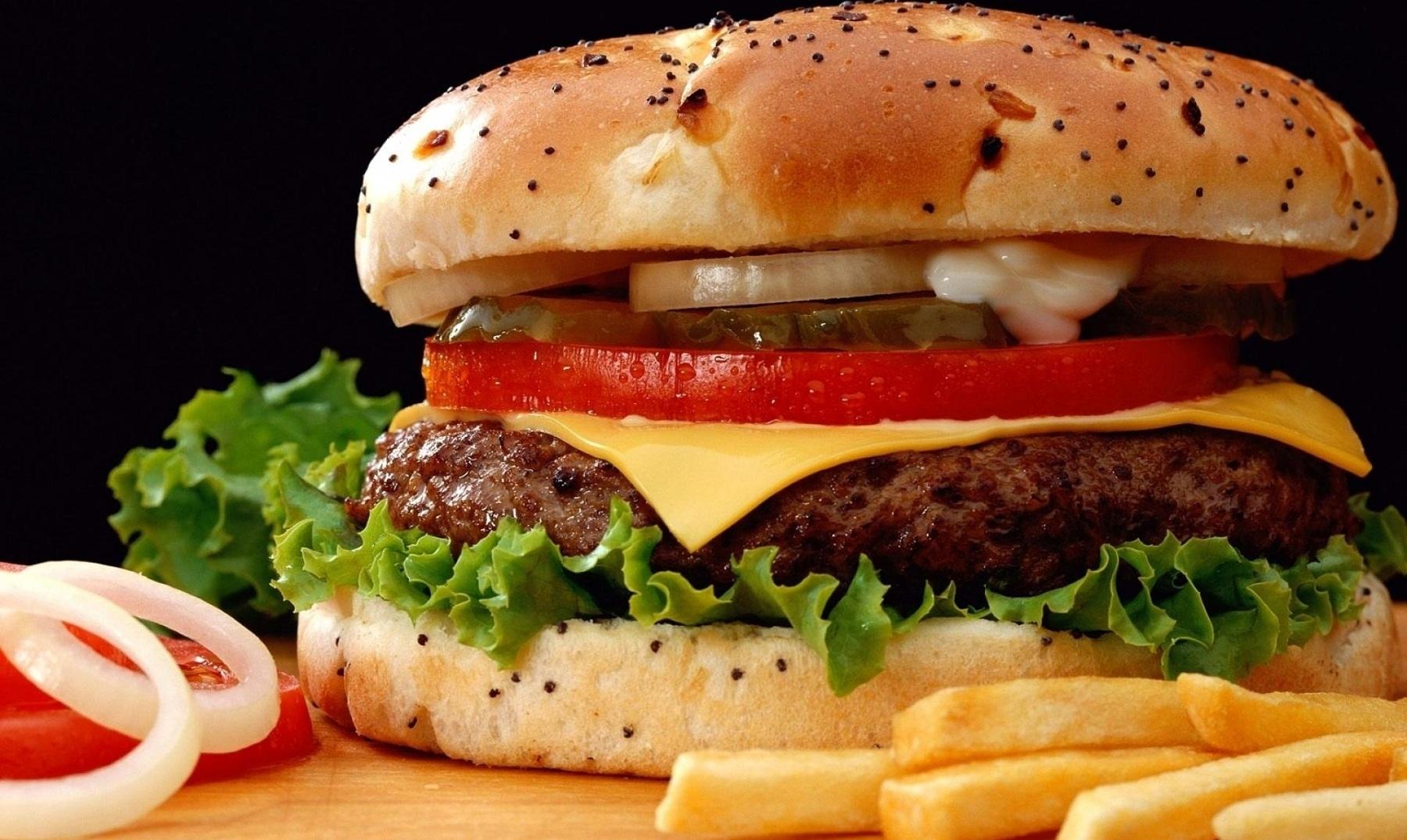 Alimentos transgénicos que comes con frecuencia